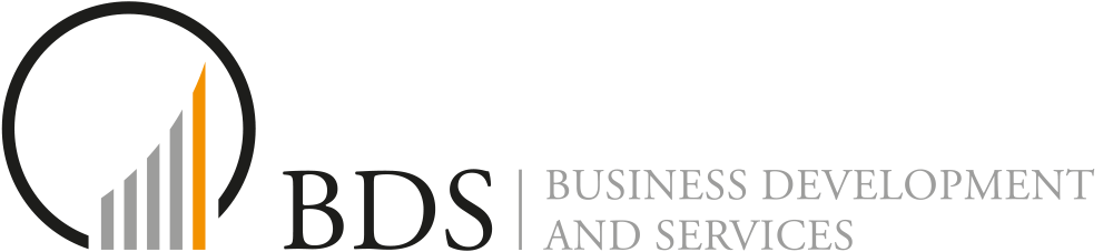 BUSINESS DEVELOPEMENT AND SERVECES
