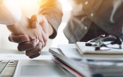 Marktpotentialanalyse für ein Joint-Venture