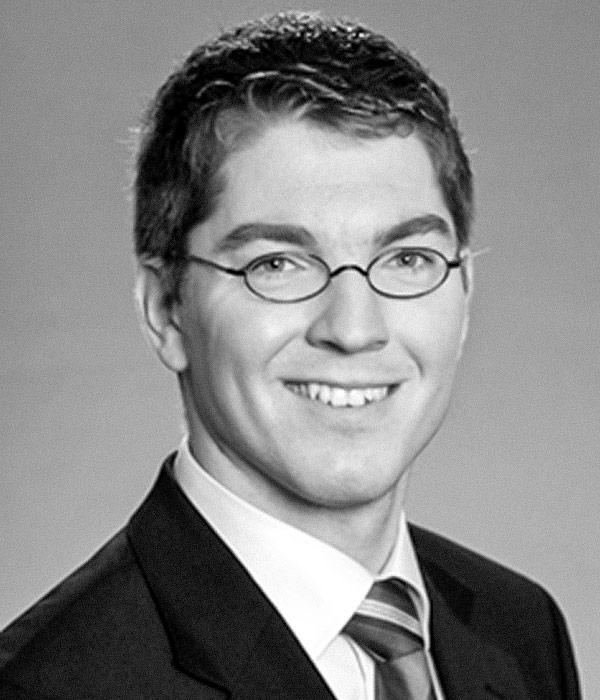 Christian Moritsch
